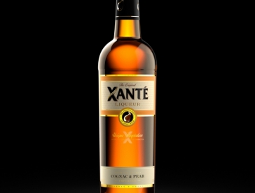 work xante_1000ml_catalog_Final